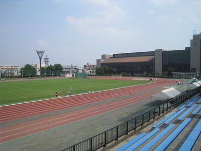 kanagawasports2010_2