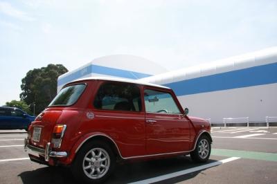 tsukuba-drive