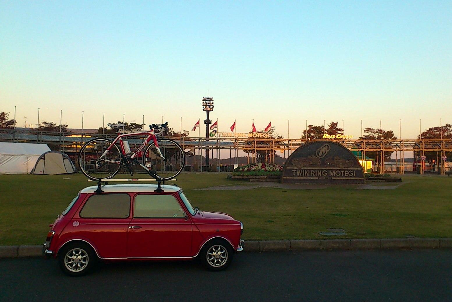 mini-bike3