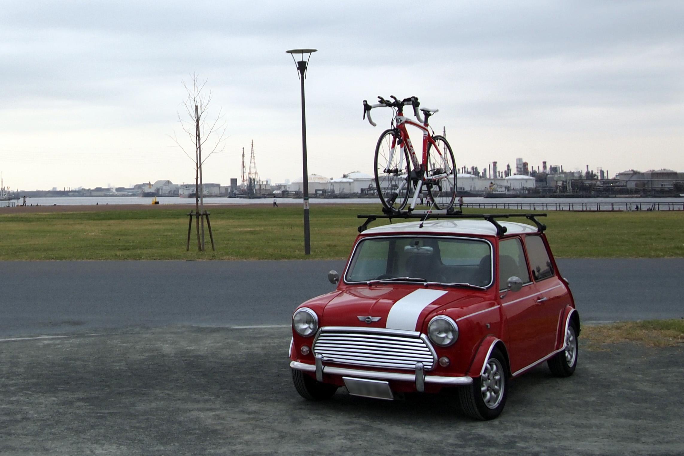 mini-bike4